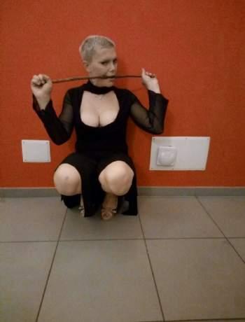 escort piedi torino porno gay romeni
