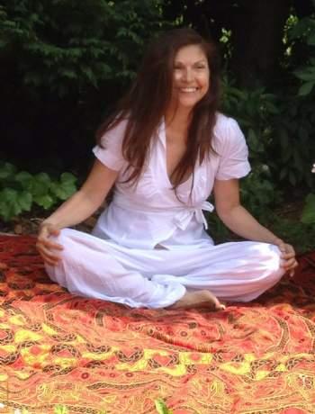 Massaggiatrice Tantra a Torino, chiama ti aspetto...