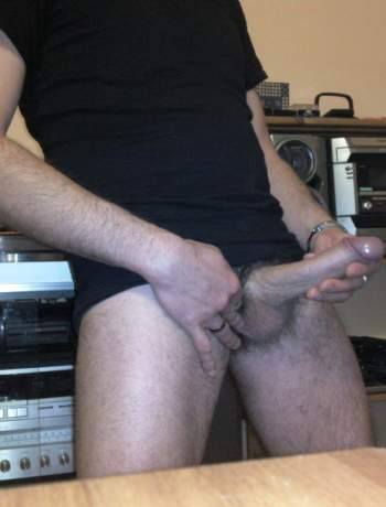 outcall sex chatcam