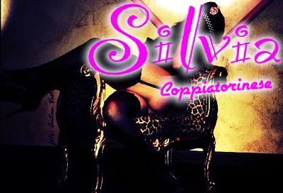 chatta amigos prostitute italiane video