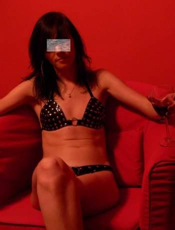 russa amatoriale annunci film porno