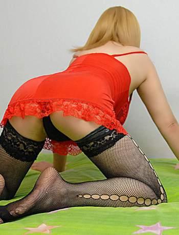 giochi porno per coppie massaggio prostatico torino