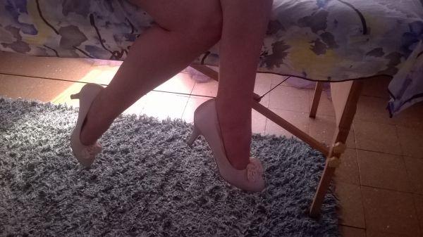 video gratuiti erotici badooalia login