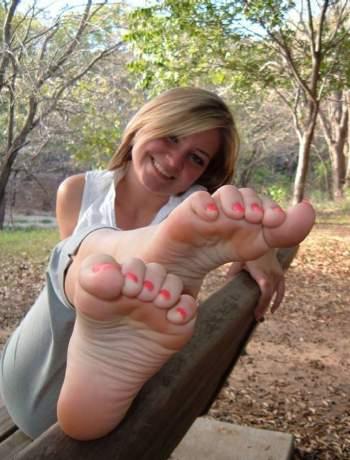 massaggio rilassante erotico punter forum
