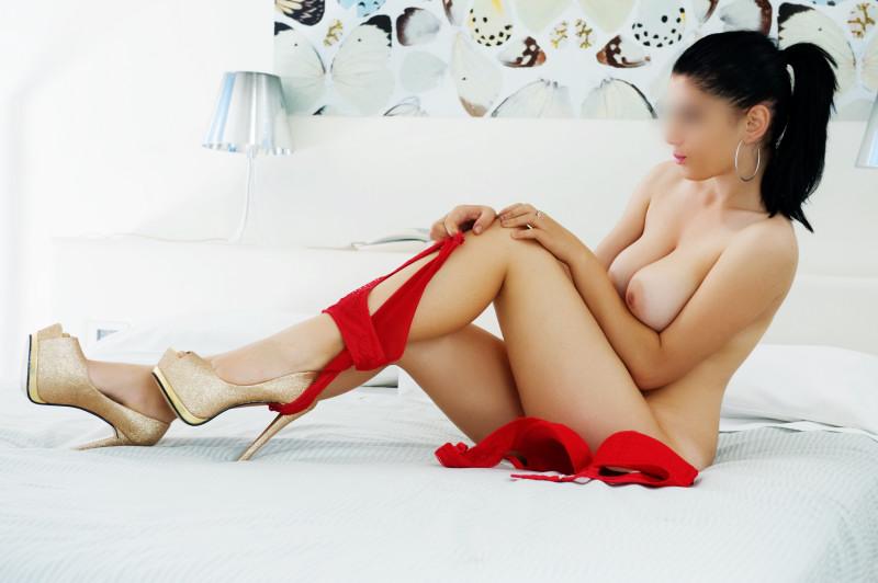 lista film erotici italiani siti di appuntamenti