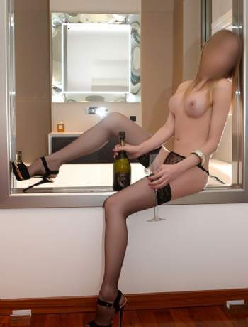 erotica video chat incontri adulti