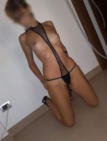 emma escort video  amatoriale