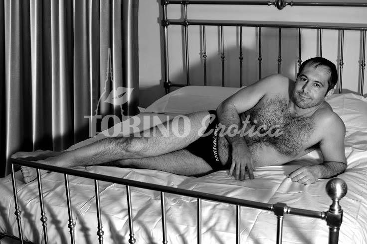 massaggiatore uomo firenze ragazzi gay a roma