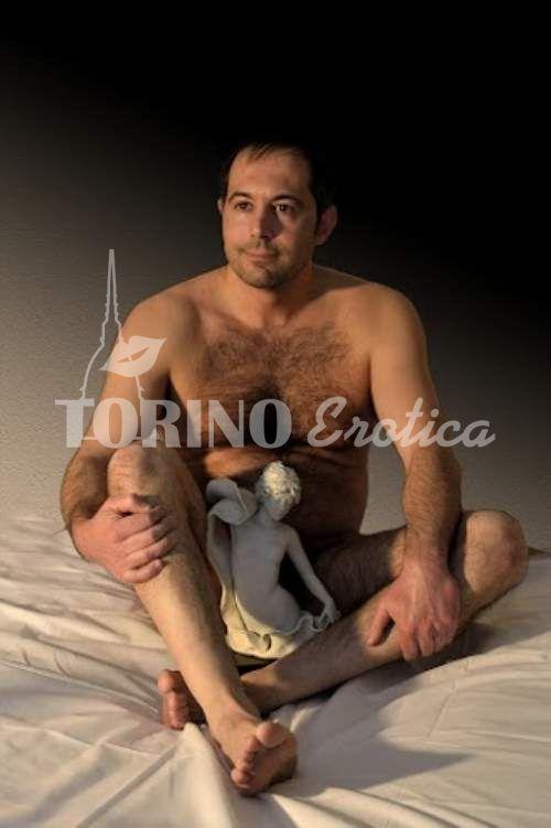 massaggiatore uomo roma gay a forli